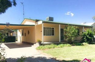 Picture of 68 Chester St, Warren NSW 2824