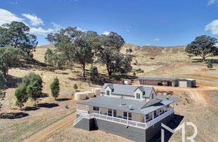 Picture of 73 Moses Lane, Bonnie Doon VIC 3720