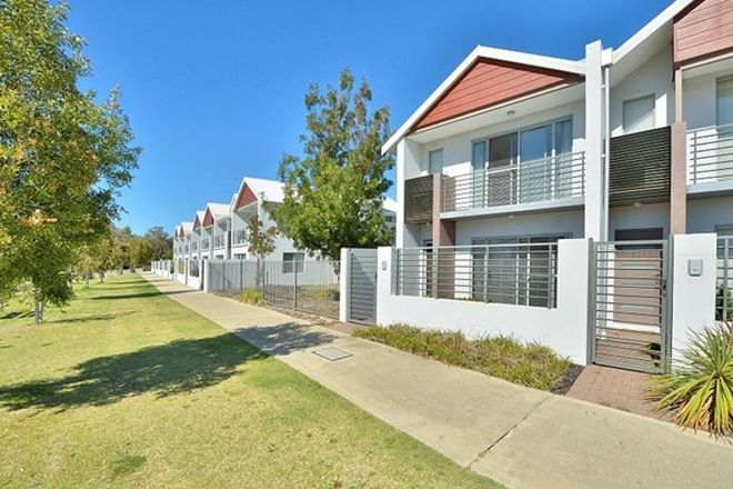 Picture of 28/5 Bower Drive, ERSKINE WA 6210