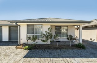 Picture of 2/36 Gough Street, Emu Plains NSW 2750