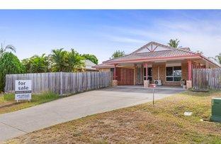 Picture of 104 McLaughlin Street, Kawana QLD 4701