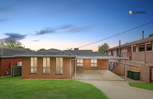 Picture of 53 Warrawong Street, Kooringal NSW 2650