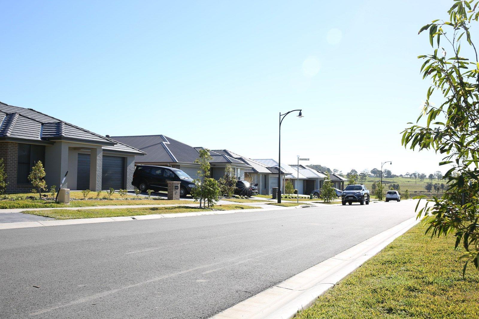 3110 Wirraway Drive, Thornton NSW 2322, Image 2