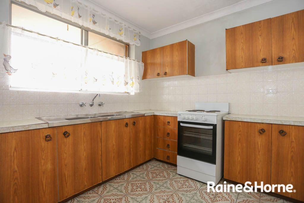 7/67 Piper Street, Bathurst NSW 2795, Image 1