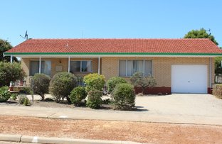 Picture of 39 Goldfields Rd, Dowerin WA 6461