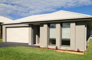 33 Scenic Drive, Gillieston Heights NSW 2321
