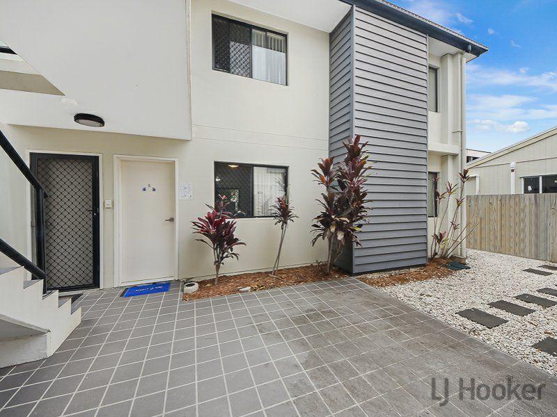 2/18 Seeney Street, Zillmere QLD 4034, Image 1