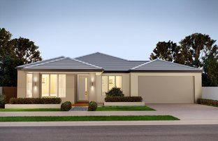 Picture of 375 Yard Street, Mambourin VIC 3024