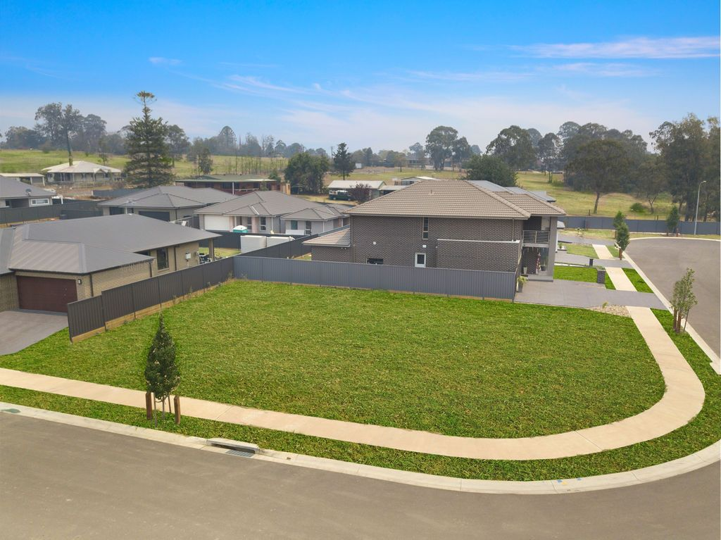 Lot 15/11 Watergum Place, Tahmoor NSW 2573, Image 1