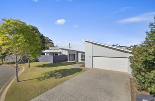 Picture of 4 Casey Court, Wellington Point QLD 4160
