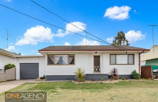 Picture of 205 Smith Street, South Penrith NSW 2750