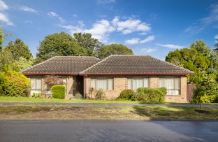 Picture of 6 Haite Court, Endeavour Hills VIC 3802