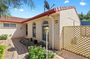 Picture of 2/61 Old Ferry Road, Banora Point NSW 2486