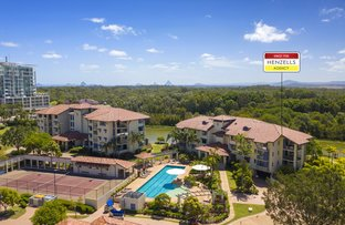 Picture of 30/1 Millennium Circuit, Pelican Waters QLD 4551