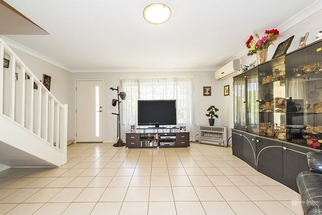 Picture of 10/163-167 Great Western Highway, EMU PLAINS NSW 2750