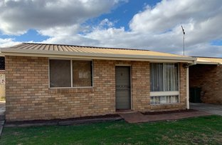 Picture of 2/32-34 Lawson Street, Mudgee NSW 2850