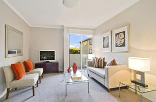 Picture of X3/38 Cope Street, Lane Cove NSW 2066
