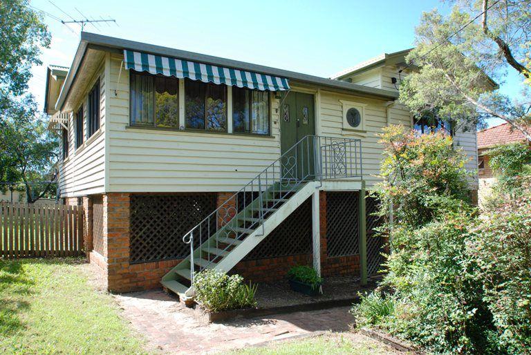 248 Murphy Road, Geebung QLD 4034, Image 0