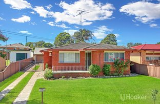 Picture of 33 Superior Avenue, Seven Hills NSW 2147