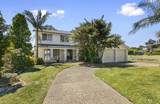 Picture of 7 Sheoak Place, Alfords Point NSW 2234