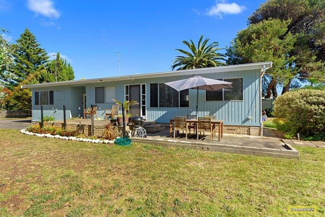 Picture of 2 Bunyip  Court, GOOLWA SOUTH SA 5214