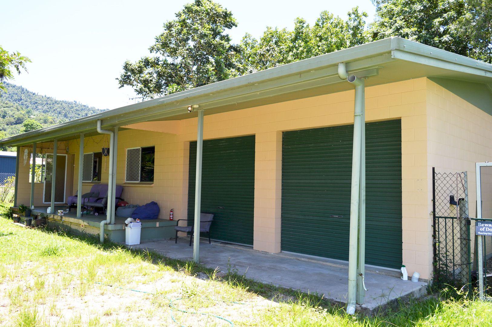 44 Bingil Bay Road, Bingil Bay QLD 4852, Image 0