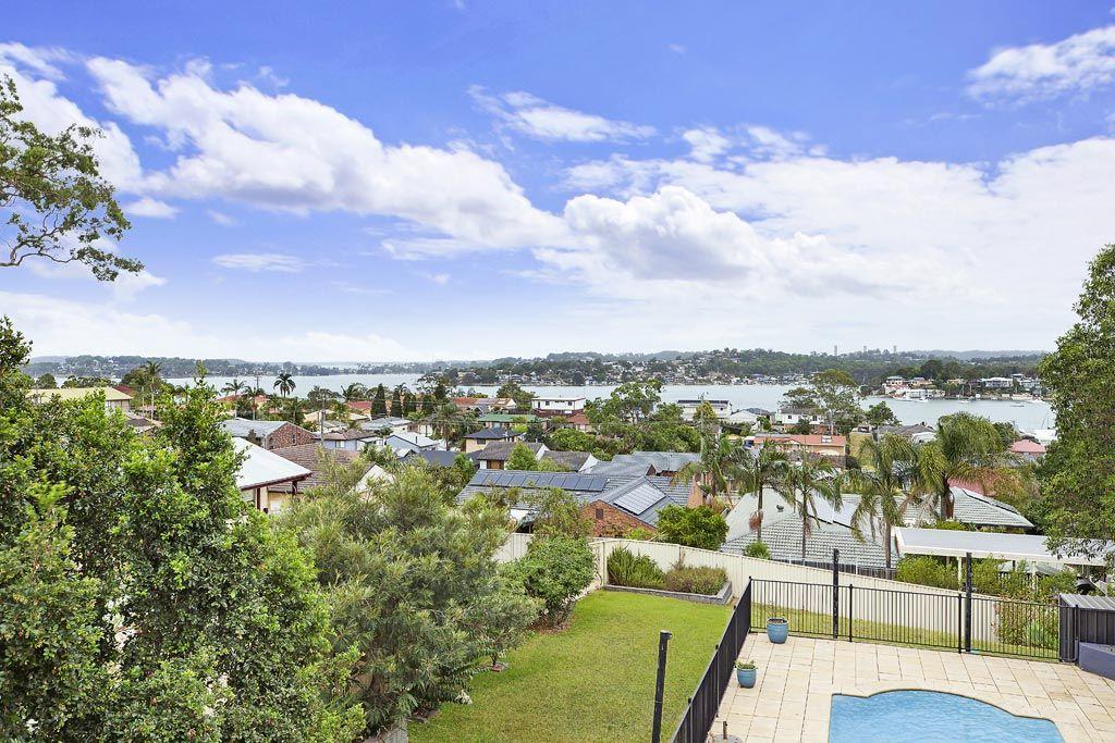 38 Somersham Avenue, Rathmines NSW 2283, Image 0
