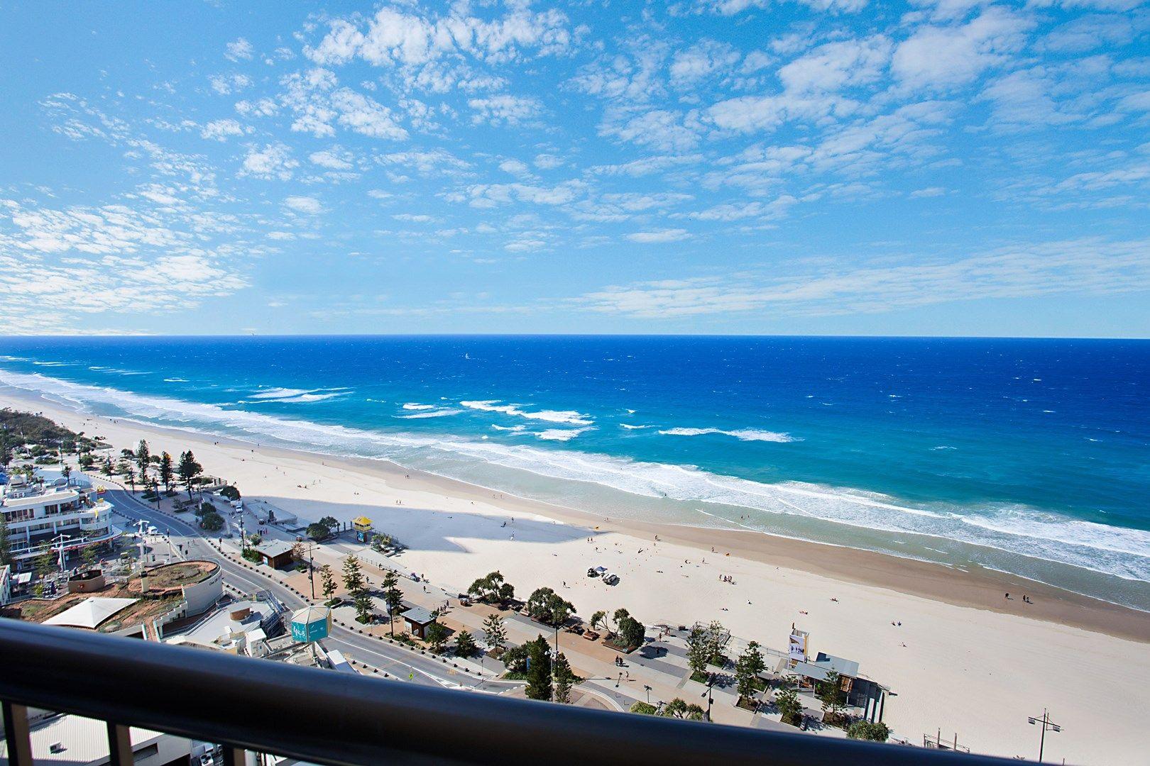 2002 9 Trickett Street, Surfers Paradise QLD 4217, Image 0