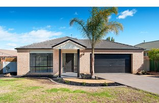 Picture of 54 Maryville Way, Thurgoona NSW 2640