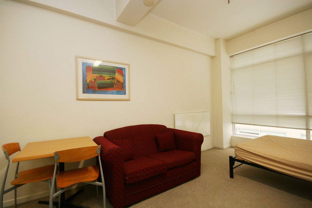 607/408 Lonsdale Street, Melbourne VIC 3000, Image 2