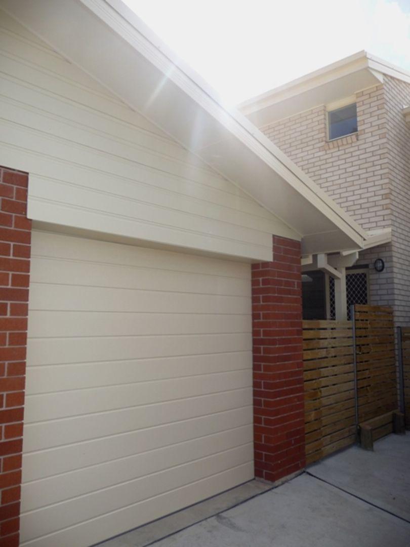 7/112 Chelmsford Drive, Metford NSW 2323, Image 0