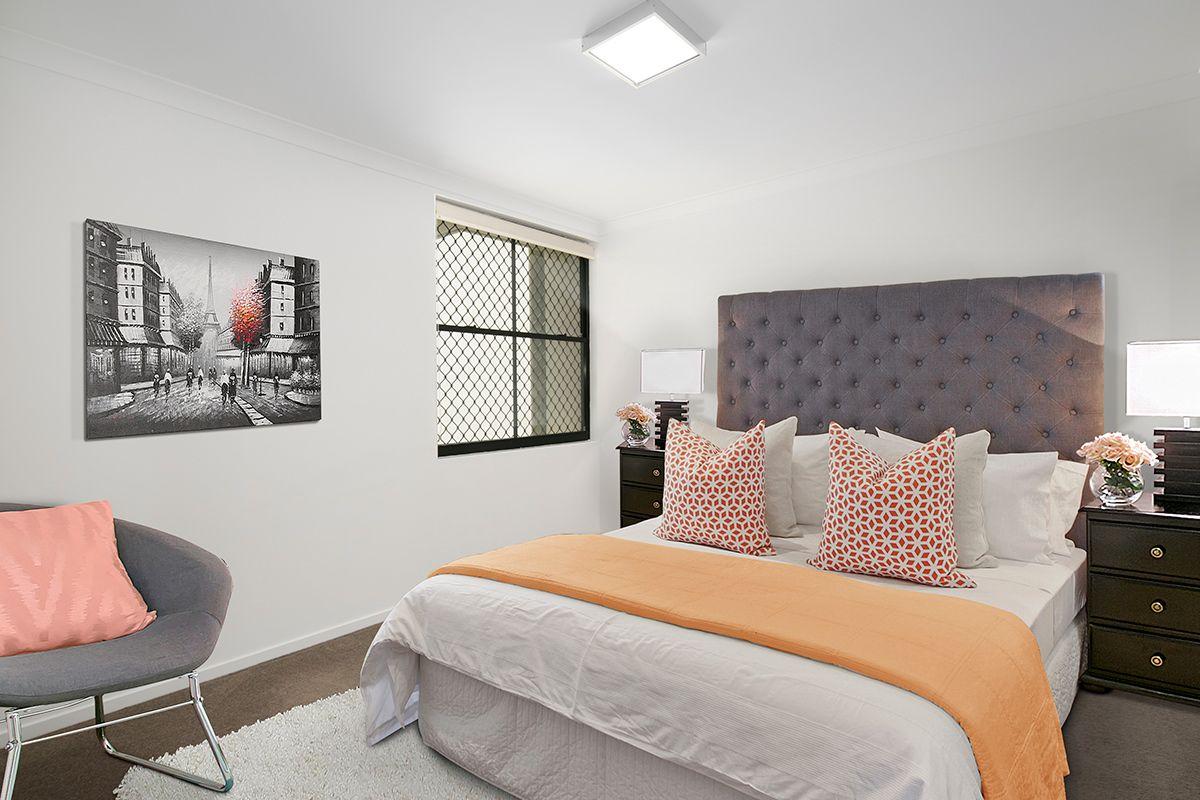 F/8 Catherine Street, Woolloongabba QLD 4102, Image 1