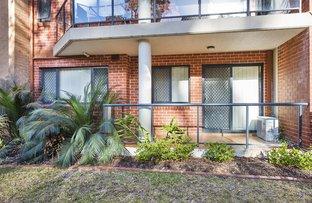 50/38 Orara Street, Waitara NSW 2077