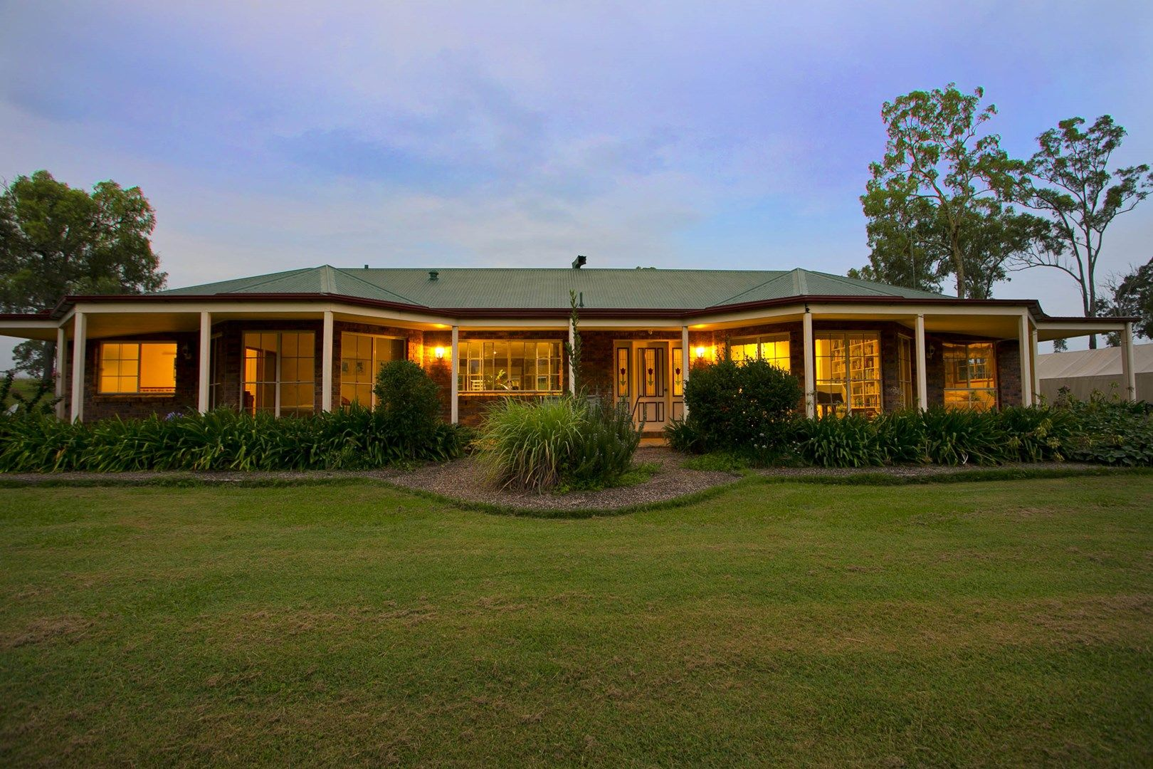 2748 Ipswich Boonah Rd, Milbong QLD 4310, Image 0