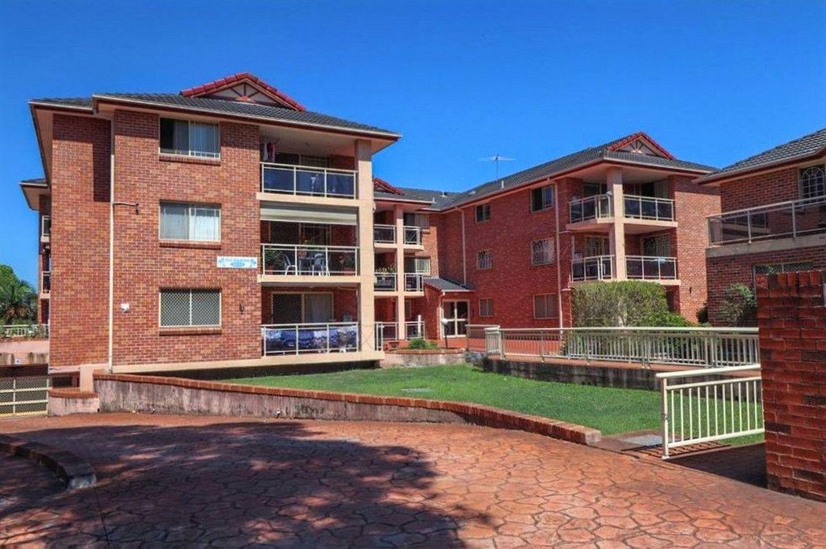 14/30 Brandon Avenue, Bankstown NSW 2200, Image 0