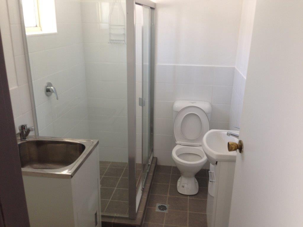 21 Beckenham Street, Canley Vale NSW 2166, Image 2