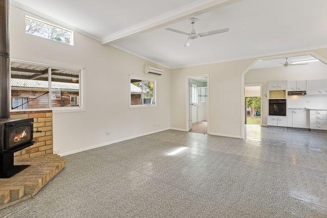 Picture of 2a Cudrigan Street, TYALGUM NSW 2484