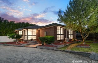 Picture of 5 Alice Court, Hallam VIC 3803