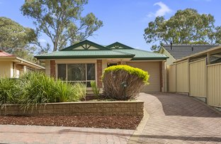 Picture of 26 Frank Street, Vista SA 5091