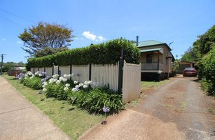 Picture of 23 Helen Street, Toowoomba QLD 4350