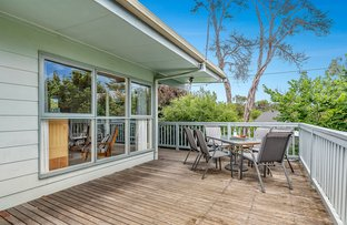 Picture of 9 Madeleine Street, Blairgowrie VIC 3942