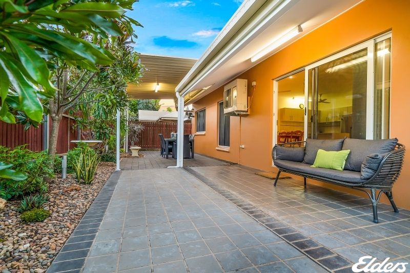 2/16 Sovereign Circuit, Coconut Grove NT 0810, Image 1