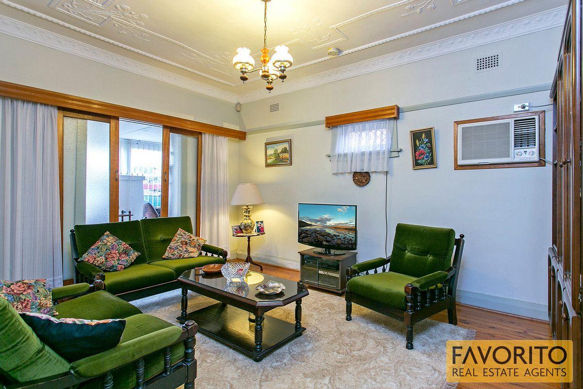 21 Fleet Avenue, Earlwood NSW 2206, Image 1