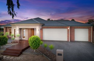 Picture of 1 Strathdon  Place, Point Cook VIC 3030