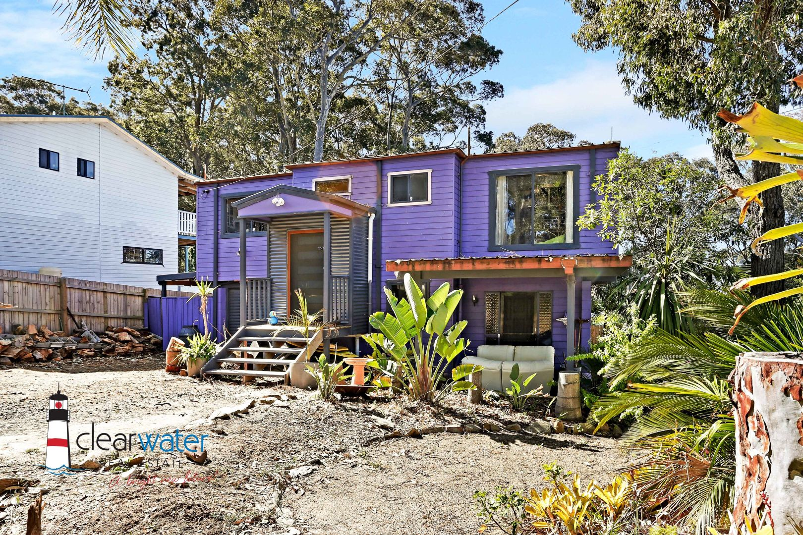 13 Kobada Ave, Lilli Pilli NSW 2536, Image 2