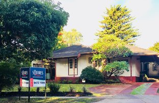 Picture of 17 Queen Street, Maylands WA 6051