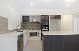 Picture of 14 Lieutenant Street, Llandilo NSW 2747