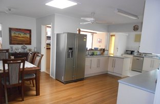 Picture of 14 Pindar, Hudson QLD 4860