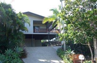 Picture of 28 Latrobe Street, Tannum Sands QLD 4680