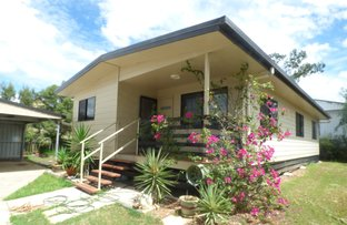 Picture of 180b McDowall Street, Roma QLD 4455